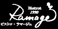 Bistrot Ramage